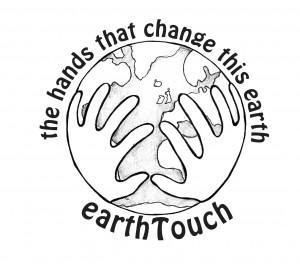 earthtouch logo